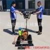 山东巨匠BXZ-2双人背包钻机 大马力便携式浅层取样钻机