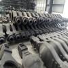 车辆铸件-海耀铸造-济南专业生产厂家