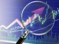 收评:沪指低开低走跌0.78% 农业黄金股午后走强 (1)