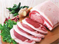 中国第一块人造培养肉诞生:细胞培养20天长到5克 (1)