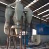 氢氧化钙设备除尘器减少粉尘产生