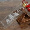 河北河间玻璃工艺白酒瓶源头厂家