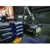 码垛机器人成为包装机械业的重头戏
