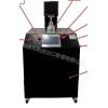 LB-3 3 0 7 颗粒物过滤效率测试仪