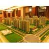 七台河沙盘模型-商业模型-城市规划沙盘-沙盘厂家