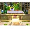 七台河沙盘模型-建筑模型制作-沙盘模型公司