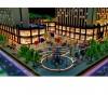 齐齐哈尔沙盘模型-沙盘模型定做-齐齐哈尔沙盘模型制作公司