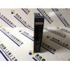 3HNP00861-1 机器人备件