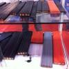 上海掘进机电缆/耐海水电缆/行车抓斗电缆供应商价格