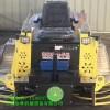 高标准混凝土座驾式磨光机 驾驶型湿地面打磨机 电抹子厂家