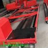 219滚轴式摊铺机可定做的滚筒摊铺机桥梁专用整平机