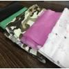 源头厂家直销各种风格迷彩丙纶纺黏无纺布
