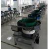江苏振动盘,直线送料器,料仓,主装机,包装机