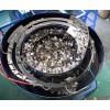 振动盘,直线送料器,料仓,主装机,包装机