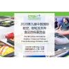 2020上海航空食品展