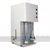 蛋白质测定仪(自动化仪器)