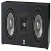批发JBL Studio 235C 中置音箱